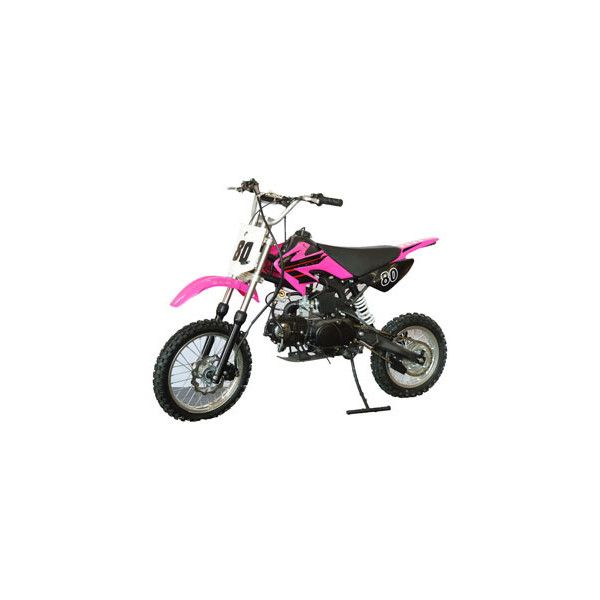 Best 25 Motocross Bikes For Sale Ideas On Pinterest Free Dirt