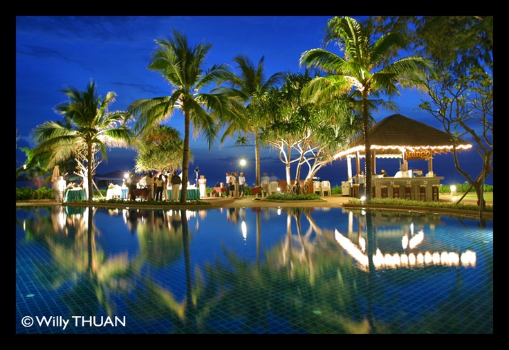 In Phuket, every hour is happy hour! Join us on Phuket101! https://www.facebook.com/phuket101