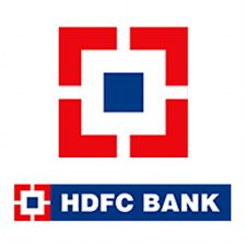 HDFC Bank launched chatbot Eva for customer services :http://gktomorrow.com/2017/03/08/hdfc-bank-launched-chatbot-eva/