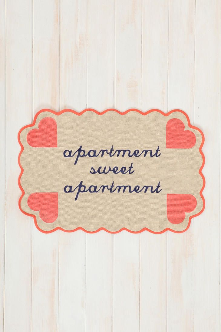 Urban Outers Plum Bow Apartment Sweet Mat Home Ideas Pinterest Living And Decor