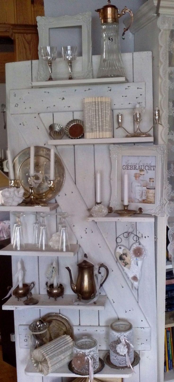 best 25 t rblatt ideas on pinterest blumengesch ft inneneinrichtung weihnachtsdekoration f r. Black Bedroom Furniture Sets. Home Design Ideas