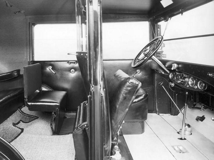 9 best Mercedes Stuttgart images on Pinterest Vintage cars - mega küchenmarkt stuttgart