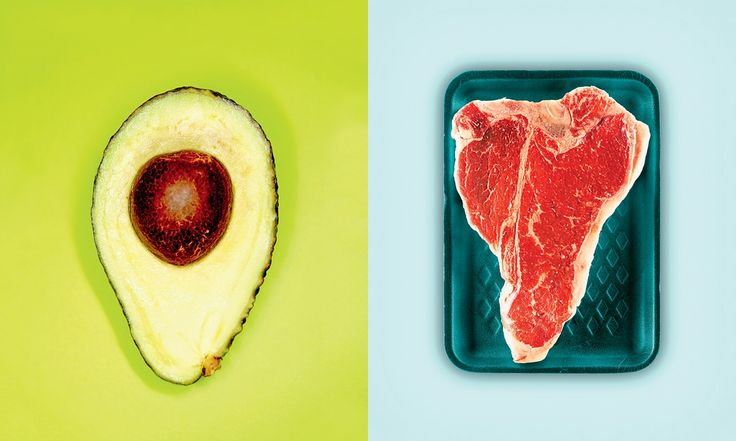 Is fat really bad for you? Should we consume less salt? And what's wrong with gluten, anyway? A science writer and a consultant cardiologist separate fact from fiction