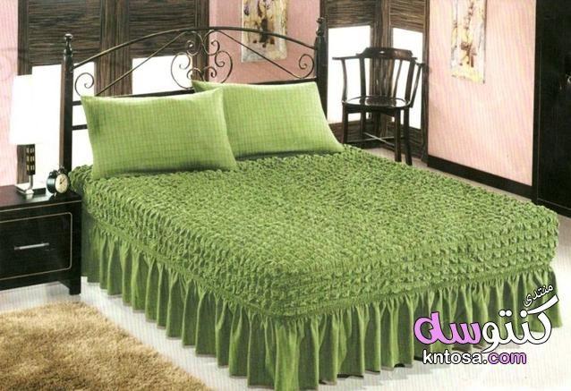 اغطية انتريهات مميزة كسوة لكنب الانتريه كفر للسرير مفارش للركنة اغطية انتريهات وسرائر حديثه2019 Furniture Home Decor Bed