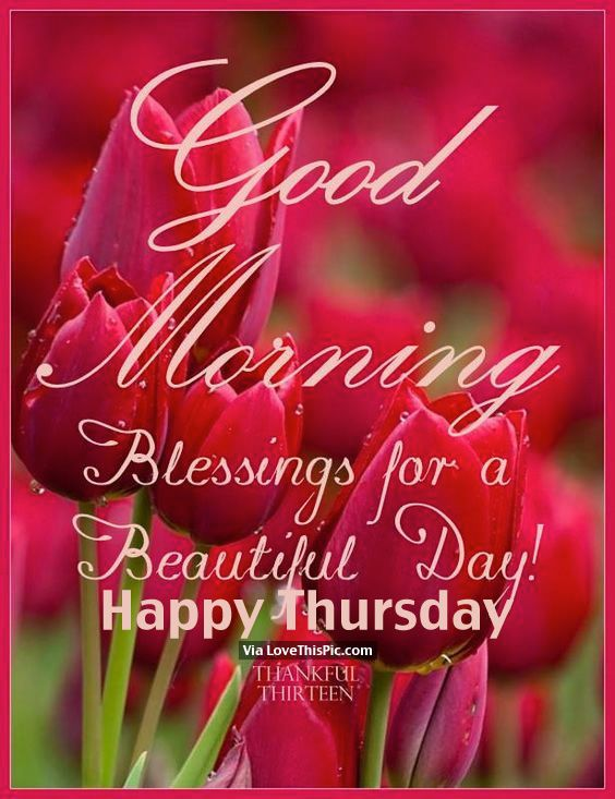 Good Morning, Blessings For A Beautiful Day, Happy Thursday good morning thursday thursday quotes good morning quotes thursday blessings hello thursday good morning happy thursday thursday morning pics thursday morning pic thursday morning facebook quotes good morning hello thursday hello thursday morning