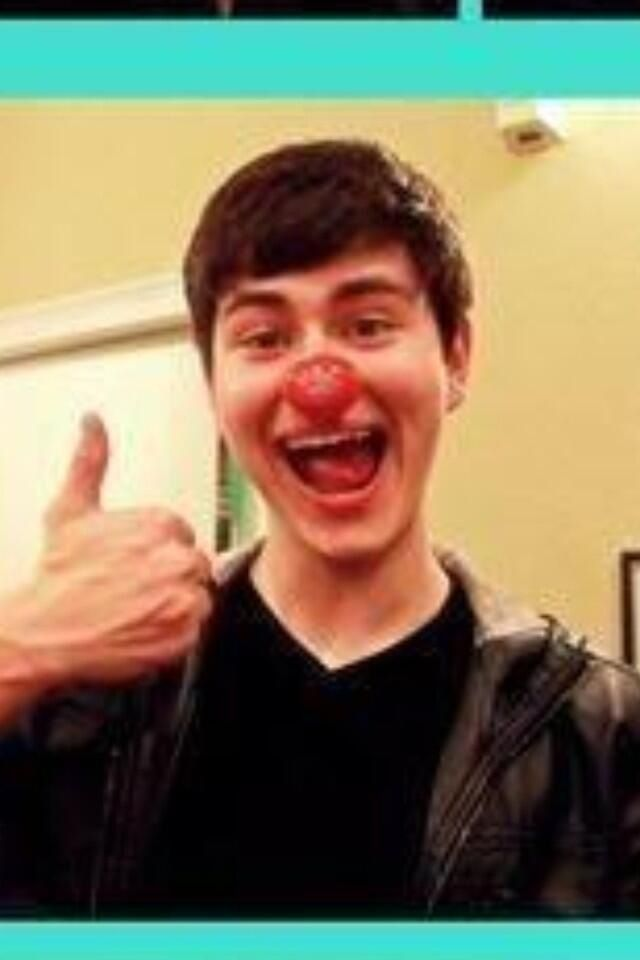 36 best Riley McDonough images on Pinterest | Chang'e 3 ...
