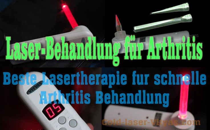 Laser-Behandlung für Arthritis http://cold-laser-vityas.com/laser-behandlung-fur-arthritis/ #LaserBehandlung #Für #Arthritis