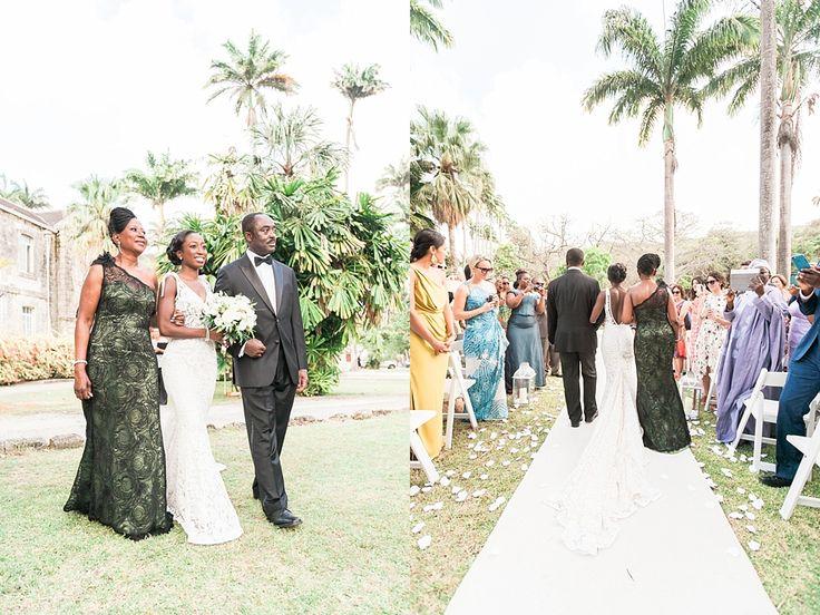 24 best outdoor wedding ceremony evonne amp darren