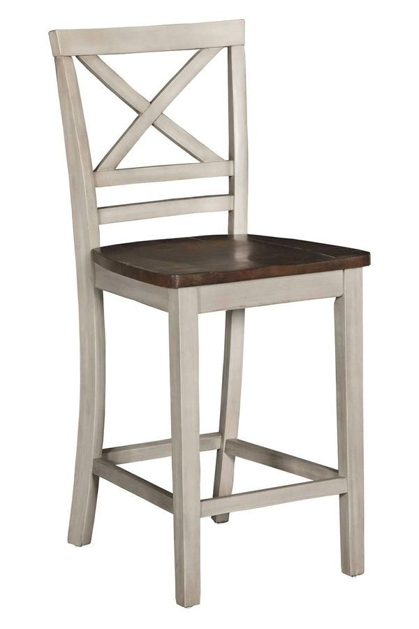 Fairhaven Counter Height Barstool Bar Stools Counter Height
