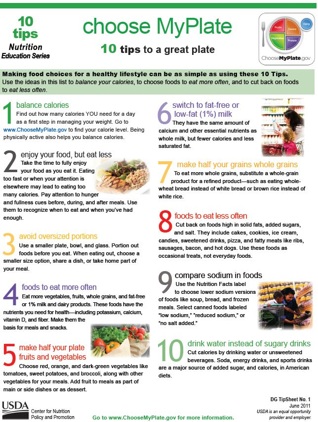 nutritious eating habits 10 healthy eating habits that will change your life  instead of how many calories, ask yourself where the food came from and if it's nutritious.