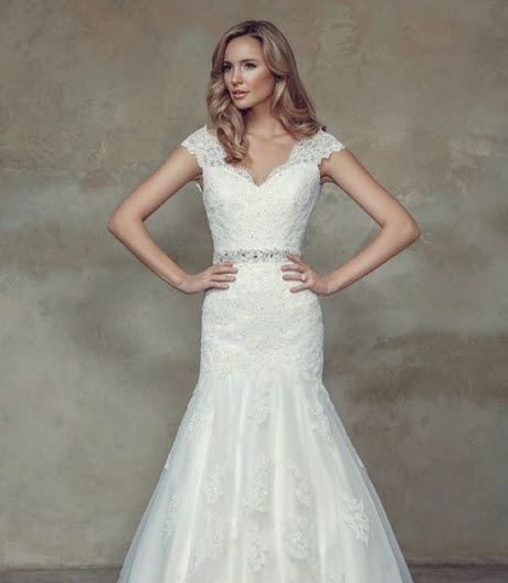 If you want to know more information please visit at http://luvbridal.com.au/