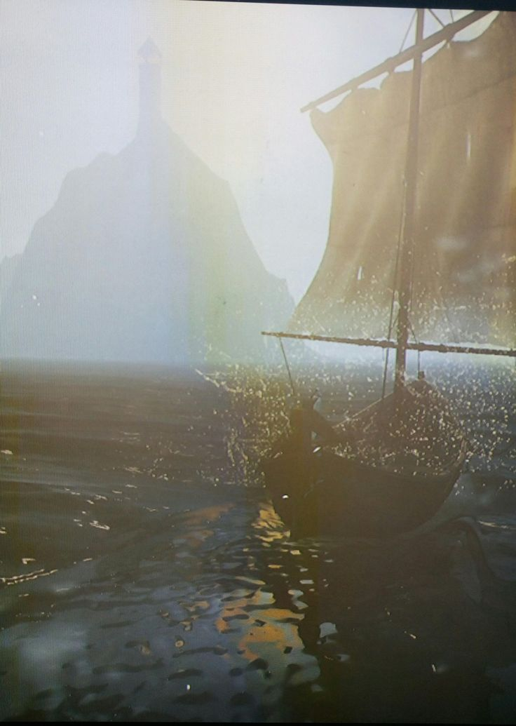 New lock sceen #TheWitcher3 #PS4 #WILDHUNT #PS4share #games #gaming #TheWitcher #TheWitcher3WildHunt