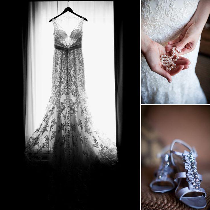 Rebecca Long-Alabama Wedding Photographer-