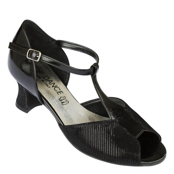 Sandalo Ballo 3452