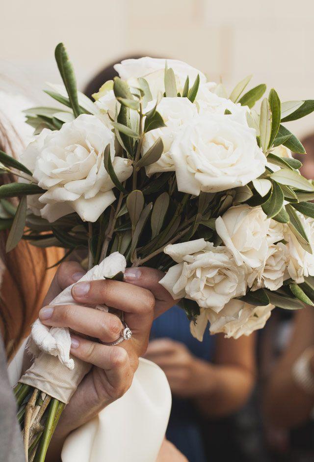 La boda de Belén y Gonçalo ©Momem Fotografía.