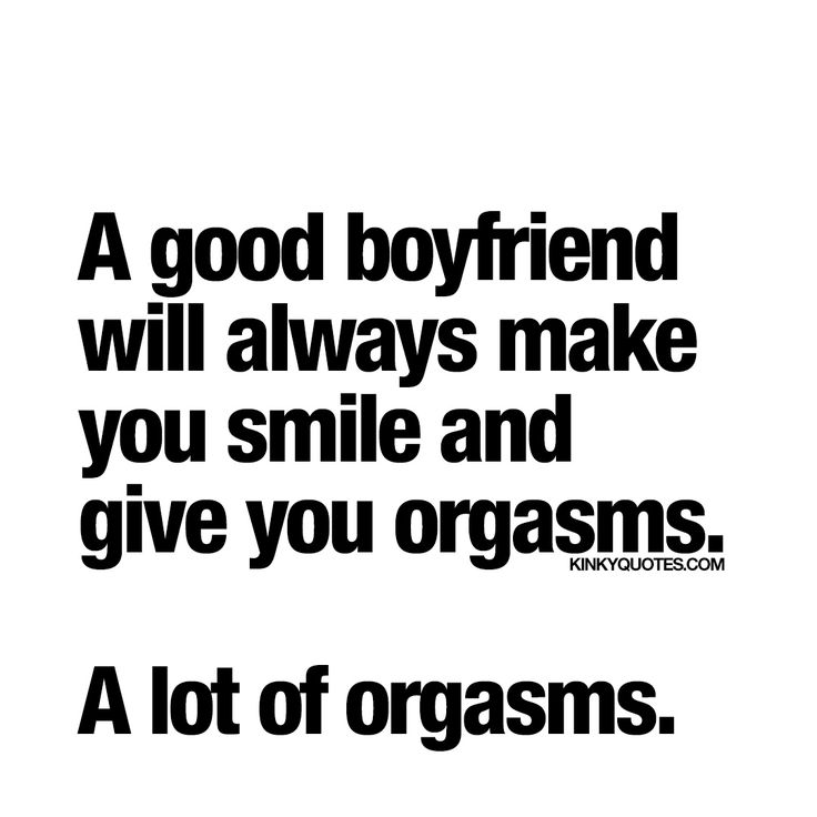 17 best ideas about good boyfriend on pinterest a strong for What to make your boyfriend