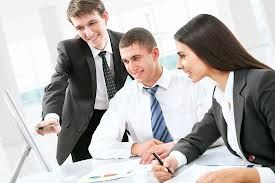 Same day loans are cash provided at the few minutes and without any  credit check.