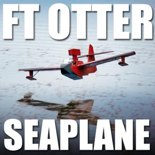 11 best flite test images on Pinterest | Radio control, Drones and ...