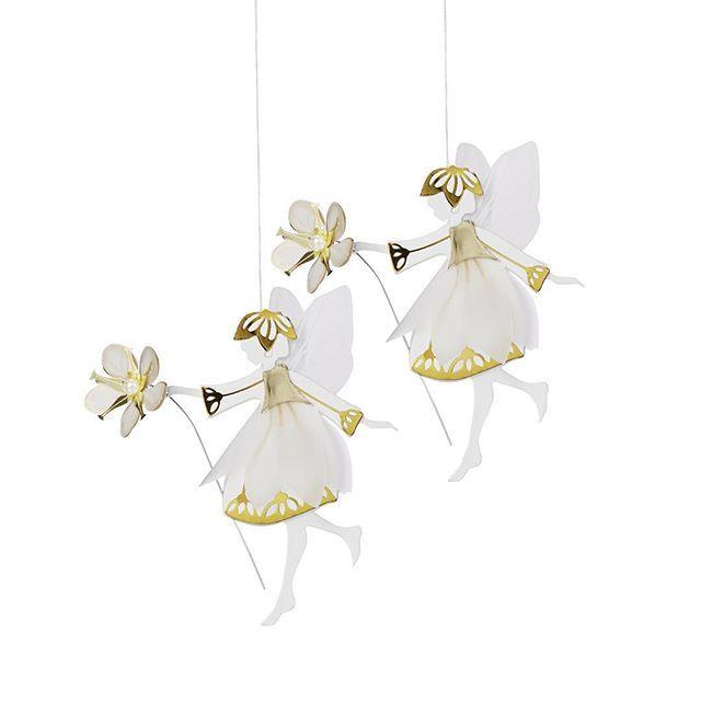 Finally Friday! Enjoy your weekend. #fairieswithflowers #jettefrölich #jettefroelich #jettefrölichdesign #jettefroelichdesign #danishdesign #scandinaviandesign #interiordesign #homedecor