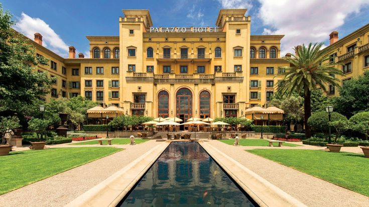 Book Your Room At The Palazzo Resort Hotel Las Vegas Resort Online For The Affordable Prices. Read Honest Reviews About Nevada Hotels On The Las Vegas Strip. Comparison Shop Prices To Get The Best Hotel Booking & Flight Deals.