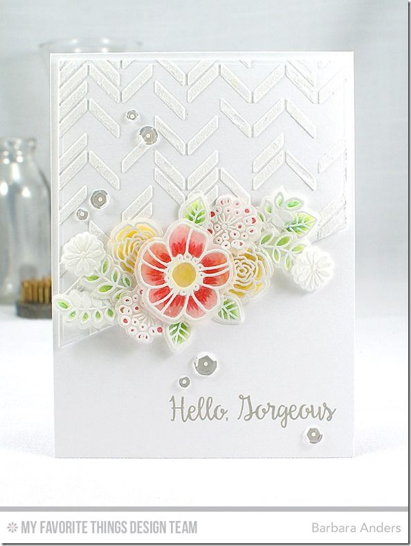 59 best cards vellum stamped images on pinterest cardmaking mft september creative construction with blueprintsout of the box malvernweather Choice Image