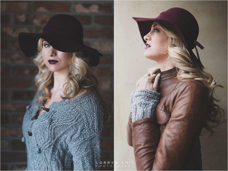 Beautiful Annie #winter #portrait #girl #hair #winterstyle #winterinspiration #beautiful #portraitphotography #korea #coupleshoot #couplesnowshoot #wintermakeup #snow #coupleshootinspiration