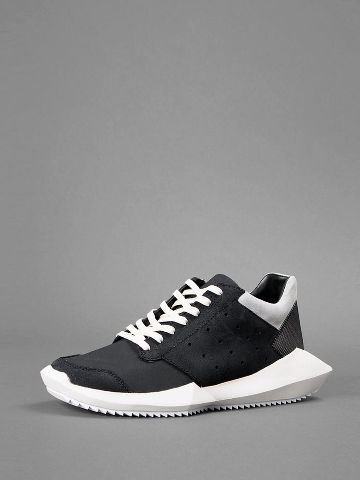 Addidas Man And Women Shoes Number