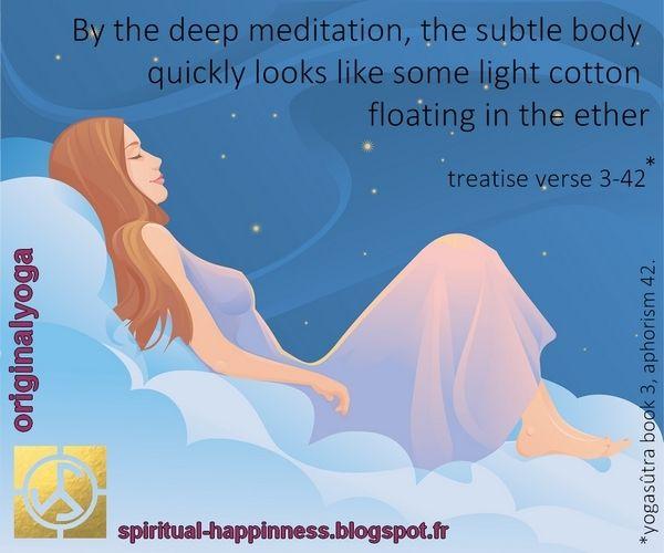 New translation of the #yogasûtra by the #originalyoga #yoga #spirituality #spiritual #truth #happiness