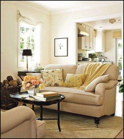 Wohnzimmer Fur Kleine Raume. die besten 25+ weiße wohnzimmer ideen ...