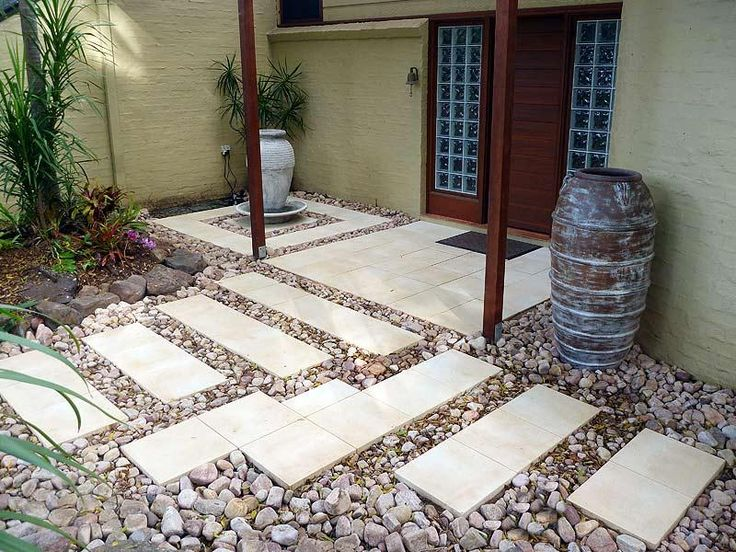 Paving Design Ideas - Get Inspired by photos of Paving Designs from SF Landscapes Coffs Harbour - Australia | hipages.com.au
