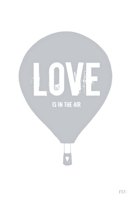Love is in the air Listen to thousands of audiobooks about love at http://whatbookstoread.com/audible/