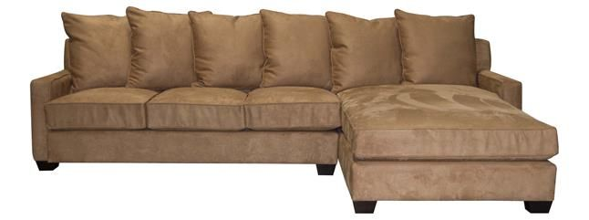 Contemporary on Pinterest | Sectional sofas, Sofa beds and Los angeles