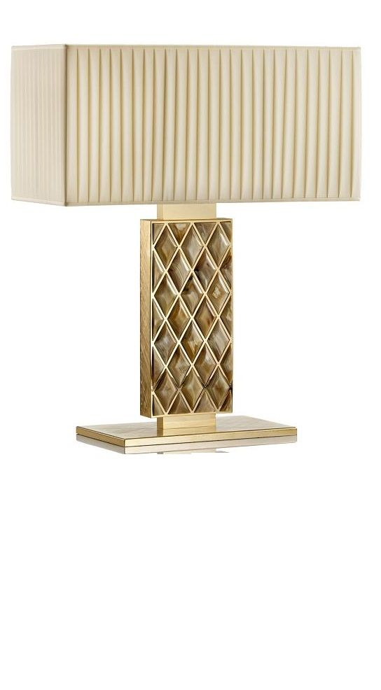 InStyle Decor.com Luxury Designer Contemporary Table Lamps, Unique Designs  Foru2026