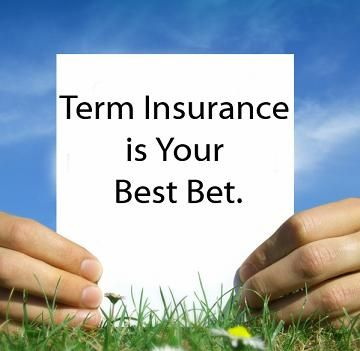 Online term insurance plans from Max Life