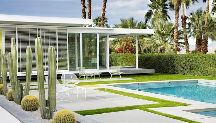 31 Best Hollywood Regency Palm Springs Style Decor Images On Pinterest Palm Springs Style