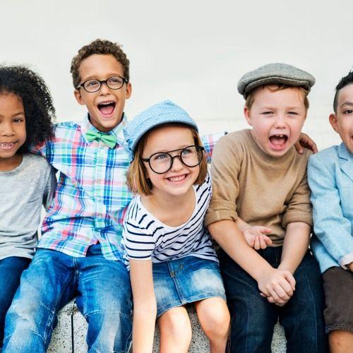 ANtarcticbreeze - Happy And Carefree Childhood #soundcloud #music #audiojungle  https://audiojungle.net/item/happy-and-carefree-childhood/21095031?ref=antarctic  https://soundcloud.com/musicformedia-1/antarcticbreeze-happy-and-carefree-childhood