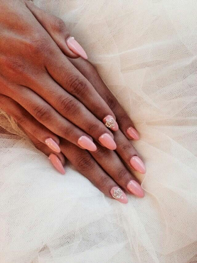 #bridal#