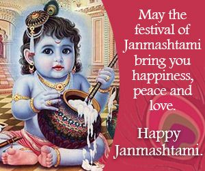 Indusladies wishes all our readers a very HAPPY JANMASHTAMI!! http://www.indusladies.com/