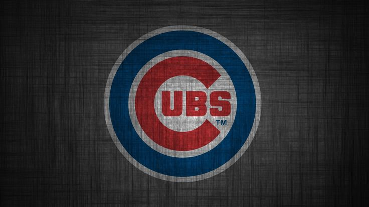 The 25+ best Cubs wallpaper ideas on Pinterest | Tiger wallpaper iphone, Hd wallpapers iphone6 ...