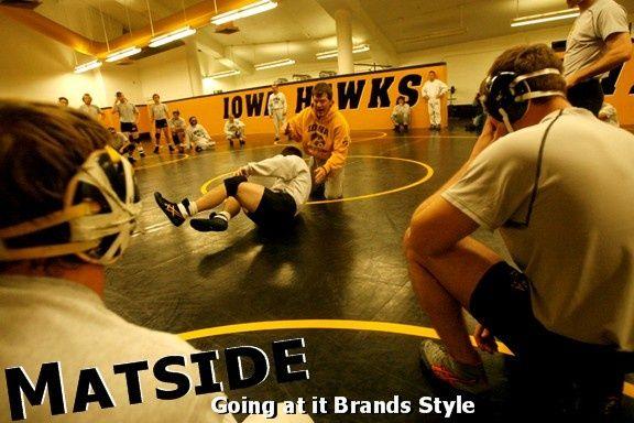 Iowa Hawkeyes Wrestling | iowa hawkeye wrestling - Google Search