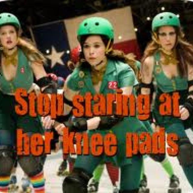 Whip it!!! Whip it movie, Roller derby, Drew barrymore