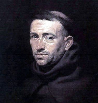 William of Ockham (c. 1287 – 1347) was an English Franciscan friar and scholastic philosopher and theologian. He has significant works on logic, physics, and theology. He is commonly known for Occam's razor, a problem-solving principle that states that the simpler solution is the truest.