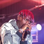 #Lil #Yachty Net Worth #LilYachty is a famous name in American Singers and #rapper in a small age he becomes the famous and well-known rapper. #Lil_Yachty was born on August 23, 1996, in Mableton Georgia United States America. #Lil Yachty Net worth is $14 Million in 2018