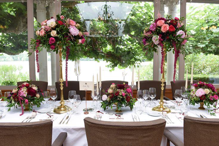 #table #decoration #bouquet #flowers #fleurs #weddingtables #wedding #mariage