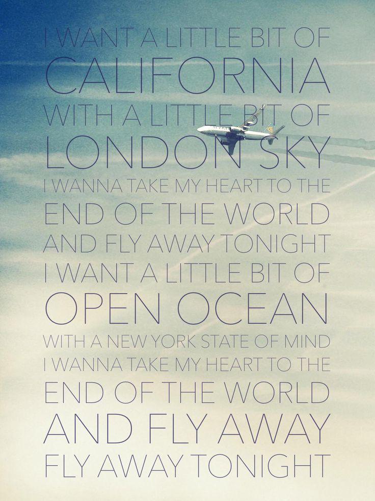 209 best listen to the lyrics images on Pinterest | Lyrics, Music ...