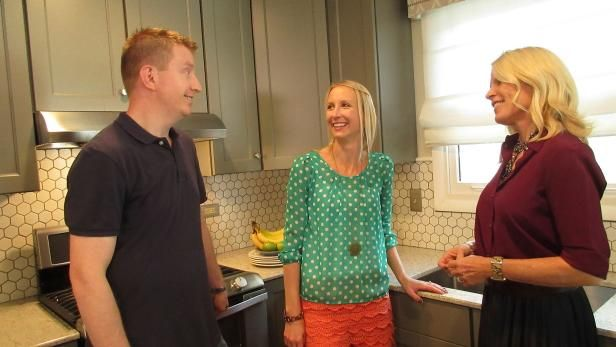 Watch House Hunters Renovation Full Episodes from HGTV