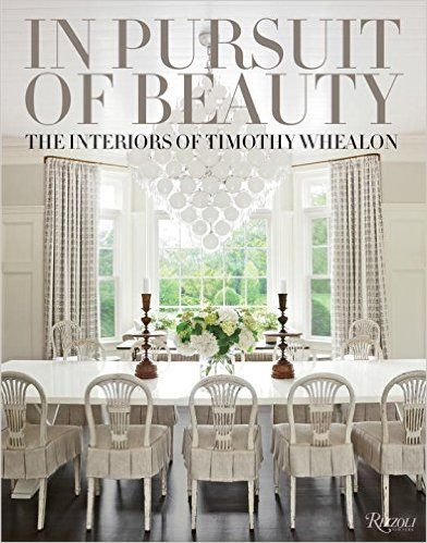 Hamptons Cottages & Gardens: 11 New Coffee Table Books for the Design-Obsessed  -