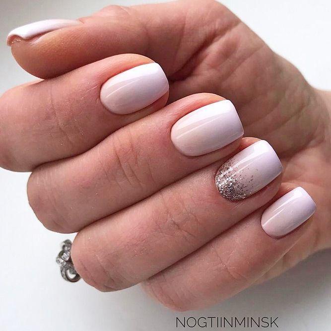 Nail Ideas For Graduation: Top 25+ Best Graduation Nails Ideas On Pinterest