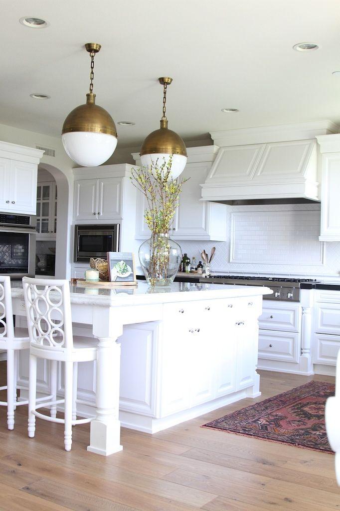 white-oak-flooring-becki-owens