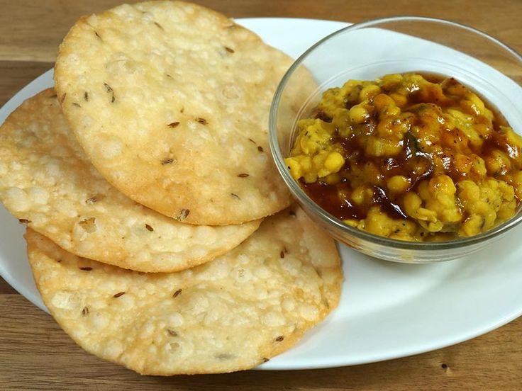 Manjula S Kitchen Fish Curry